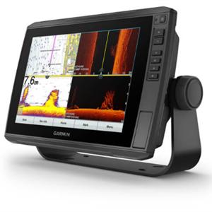 Garmin ECHOMAP™ Ultra sv