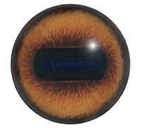 Ögon E24 28mm