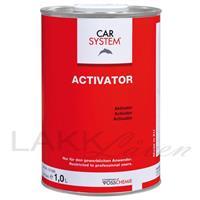 CS Activator 1L