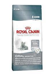 Oral Care 3,5kg
