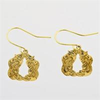 959-585 Øreheng / Ear pendant