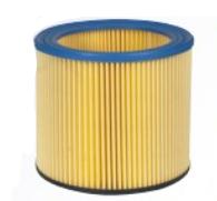 2-lagersfilter till Fumex SF150