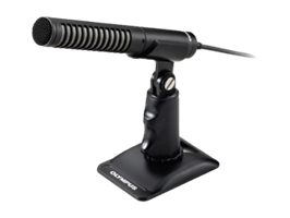 Olympus ME-31 bordmikrofon
