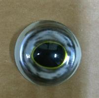 Ögon 22/30mm F05