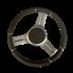Isotta Vertice 6R ratt