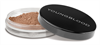 youngblood natrual mineral foundation Sunglow