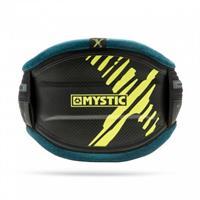 Mystic Majestic-X harness. XS Kite