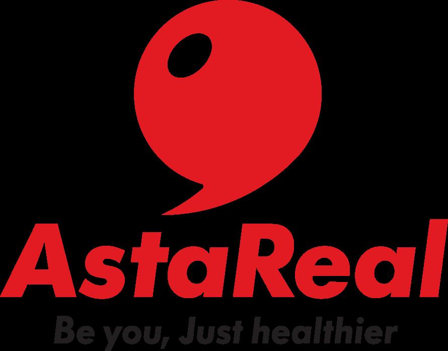 Astaxsantin Novasta V2011 4,5%