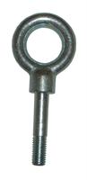 Ögelbult M10x50