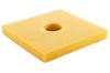 Oljesvamp       OS-STF 125X125/5