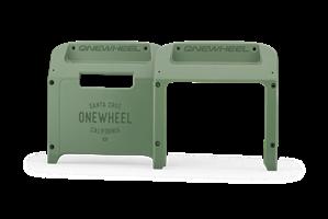 ONEWHEEL+ XR Bumper kit