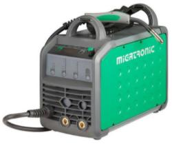 Migatronic RallyMIG 161I ML