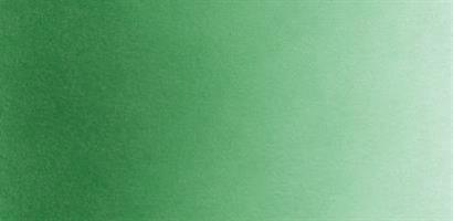 Lukas Color ljusgrön
