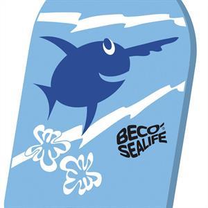 Beco SeaLife Symjebrett