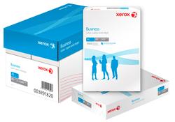 Xerox Papper 80g Standard ohål 500ark