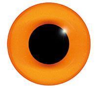 Ögon L15