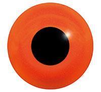 Ögon L21 8mm
