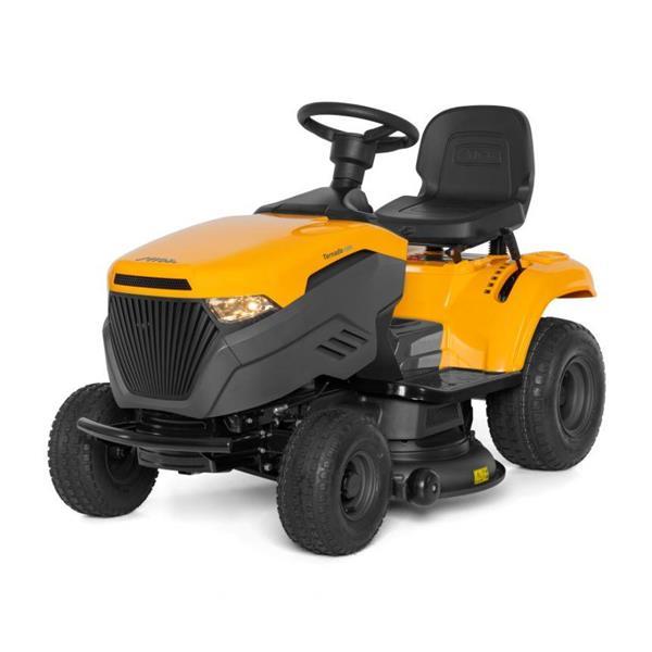 Stiga Traktor 2098H