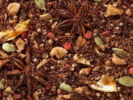 Rooibos Blend Christmas Scent