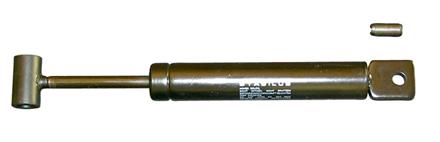 Påskjutsdämp. Peitz PAV/SR 2,0