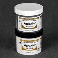 Apoxie Skulp 0,5kg