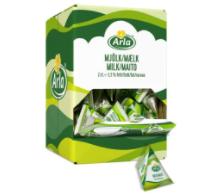 Kaffemjölk Arla 1,5%  2cl 100st/förp