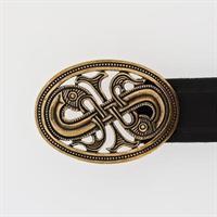 100380 Belte / Belt