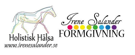 Firma Irene Salander