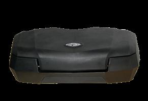 Front box 6600