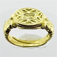 895-585 Ring