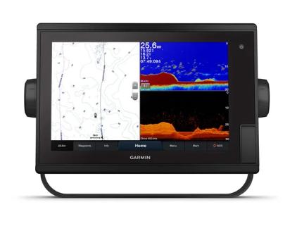 Garmin GPSMAP® 1222xsv Plus