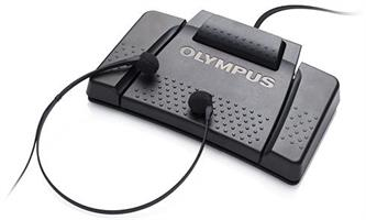 Olympus AS-9000 Transcr. kit