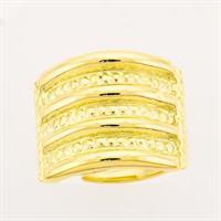 783-585 Ring