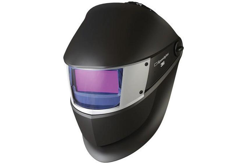 Svetshjälm speedglas SL