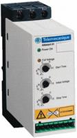 3-phase 5,5kW 12A Soft Starter