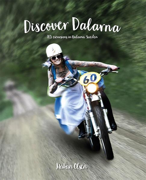 Discover Dalarna