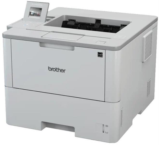 Brother HL-L6300DW Mono Laser