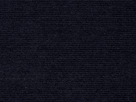 United Captains Blue