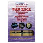 Marine Fish Eggs 100g