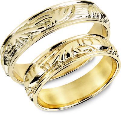 60845 Ring