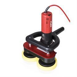Polermaskin Flex Top Tool M1