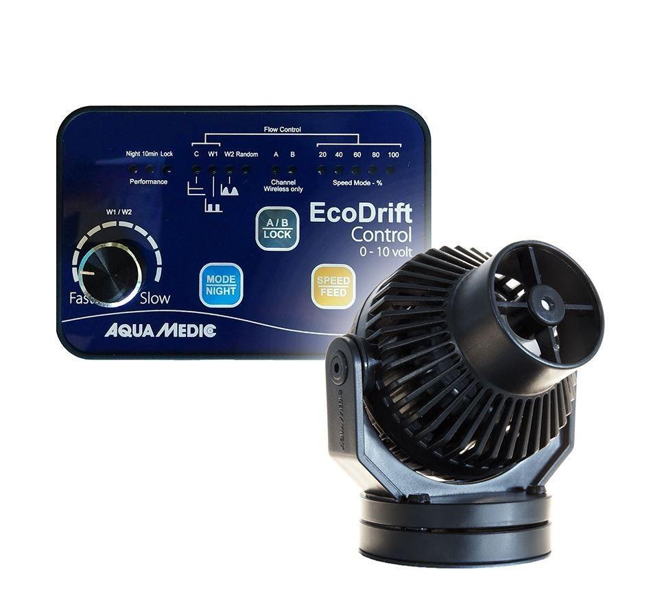 AquaMedic EcoDrift 8,1