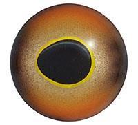 Ögon 13 10mm