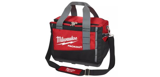 Milwaukee Packout Duffelväska