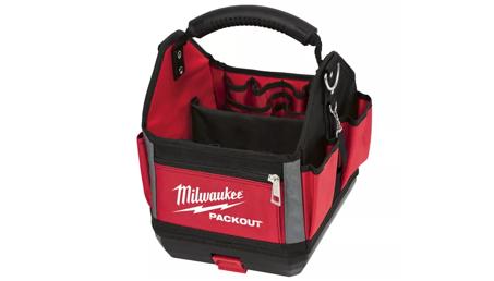 Milwaukee Packout Verktygsväska