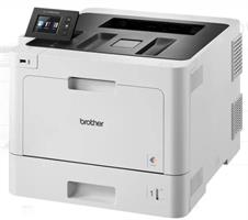 Brother HL-L8360CDW colour A4