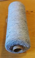 Tråd nylonvarp 6/2 (stor rulle)