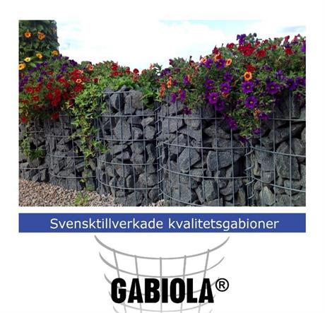 Gabiola