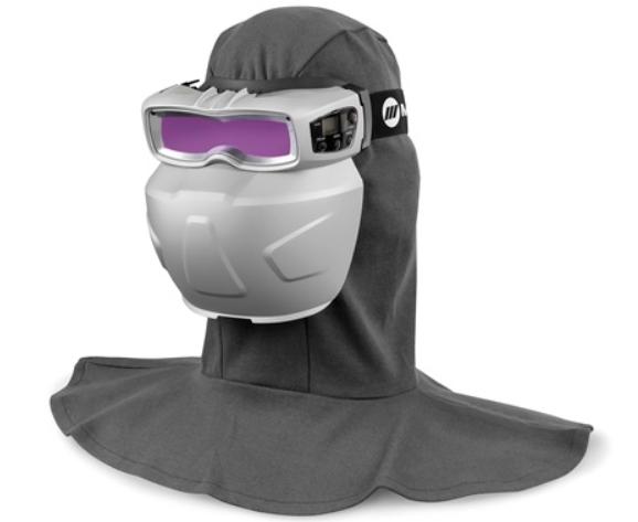 Miller Weld-mask II