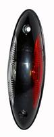 Breddmarkeringslykta Jokon, LED 12V